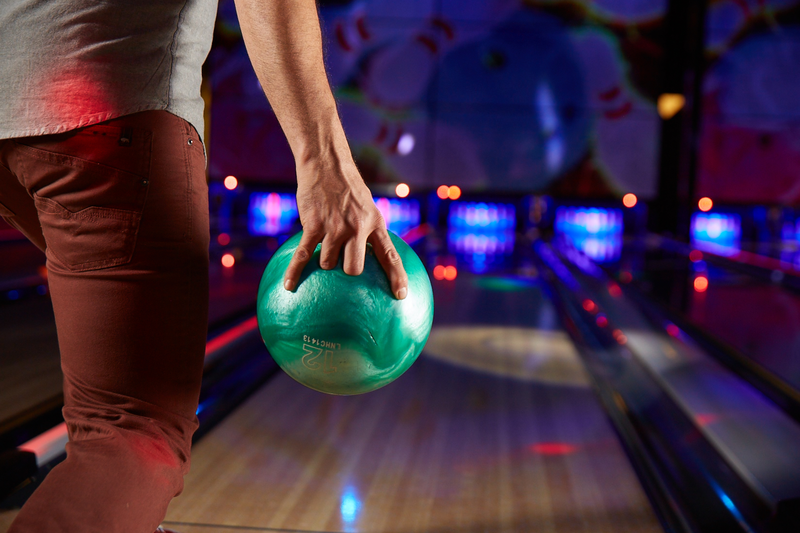 Alley cats bowling coupons