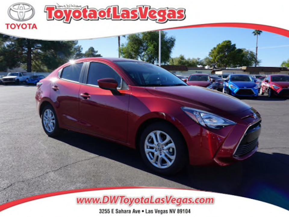 David Wilson S Toyota Of Las Vegas At 3255 E Sahara