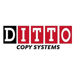Ditto Copy Systems