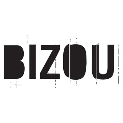 Bizou LLC