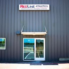 RedLine Athletics - Tradesman image 5