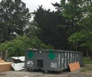 Pineland Recycling image 6