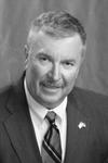 Edward Jones - Financial Advisor: Larry Lawson