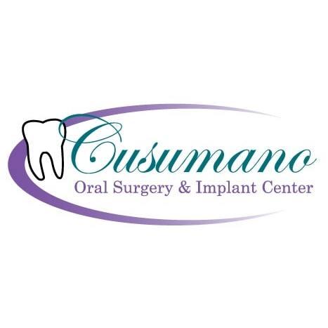 Cusumano Oral Surgery & Implant Center