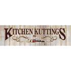 Kitchen Kuttings