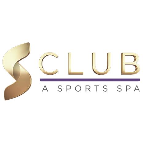S-Club Sports Spa