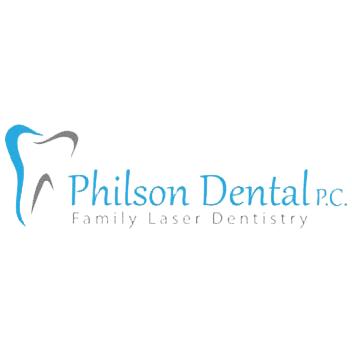 Philson Dental PC - Greg A. Philson, DDS