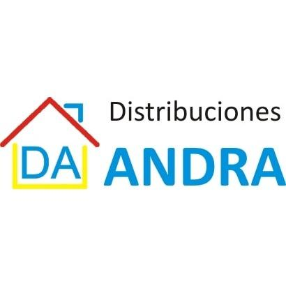 Distribuciones Andra S.A.S.