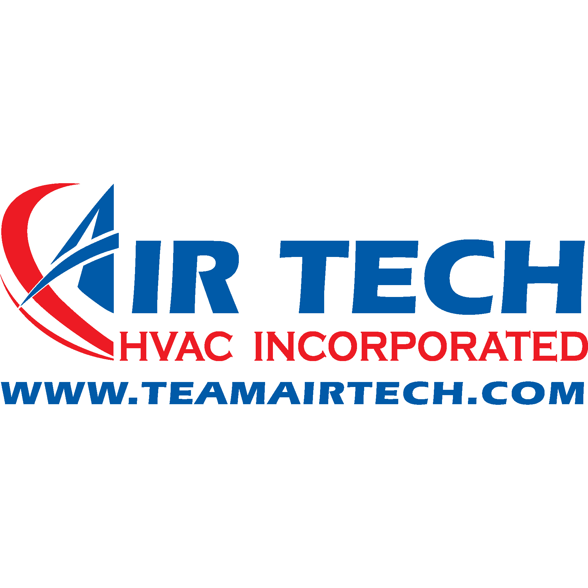 Warm air heating and air conditioning contractor el for California company directory