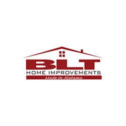 BLT Inc