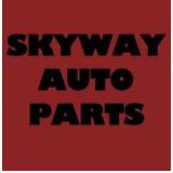 Skyway Auto Parts Inc