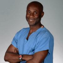 Noble Cosmetic Surgery: Patrick Obasi, MD, FACS image 3