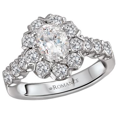 J Olivers Fine Jewelry image 1