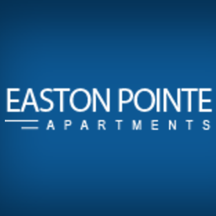 Easton Pointe Apartments