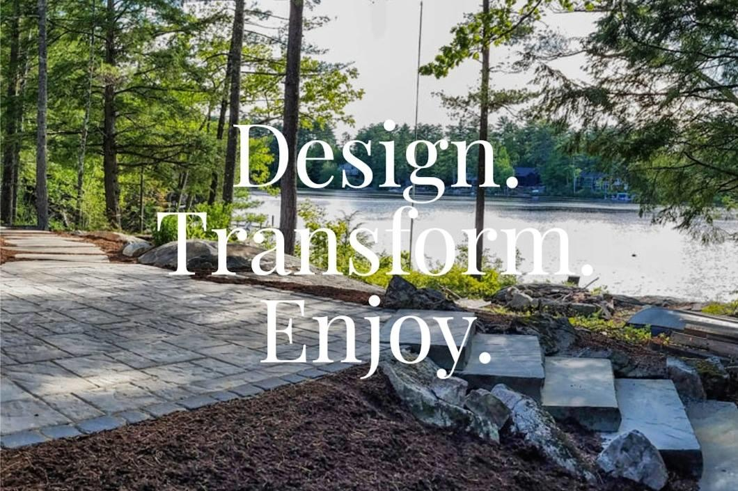 Granite State Landscaping and Stonework, LLC image 0