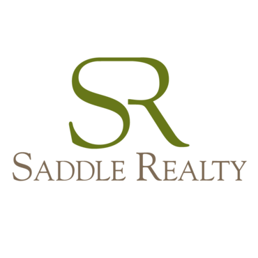 Sylvia Ware - Saddle Realty North Central image 6