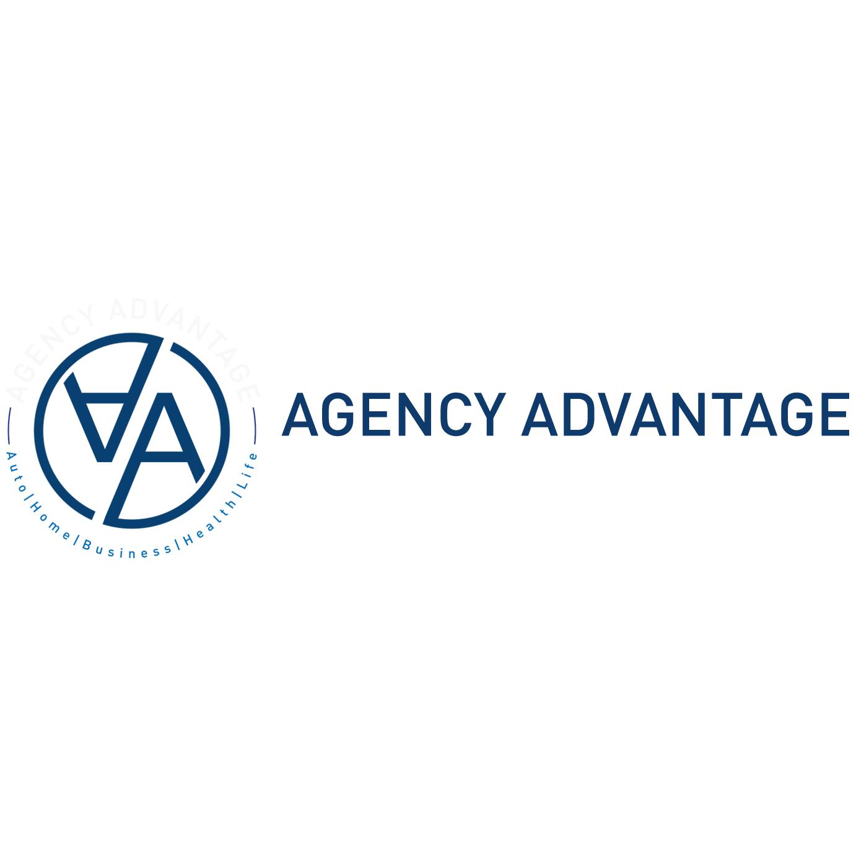 Agency Advantage Insurance