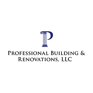 Professional Building & Renovations, LLC