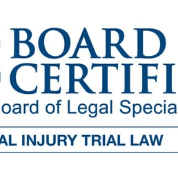 Attorney Brian White & Associates, P.C. image 2
