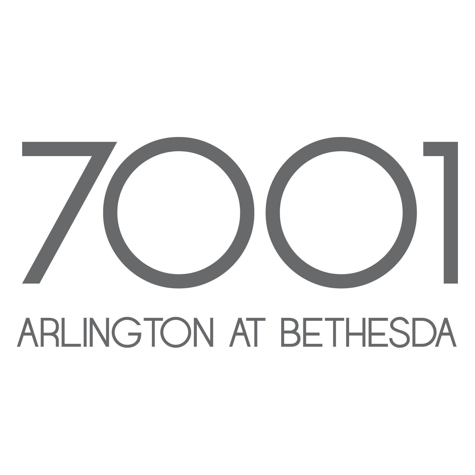 7001 Arlington at Bethesda Apartments image 9