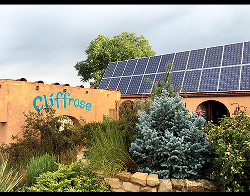 Cliffrose Garden Center & Gifts image 3
