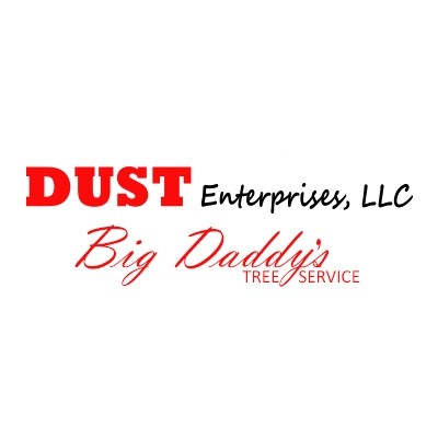 Dust Enterprises, LLC& Big Daddy's Tree Service