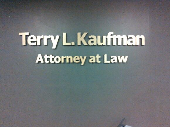 Terry L. Kaufman, LLC image 4