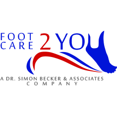 Foot Care 2 You, Inc. image 4