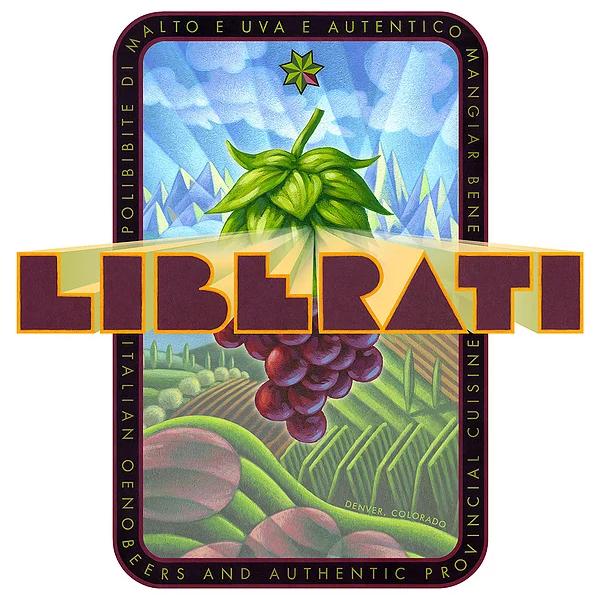 Liberati Osteria & Oenobeers
