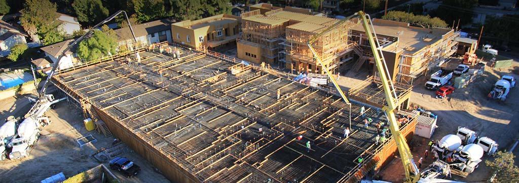 Fence Factory Rentals - Fresno image 10