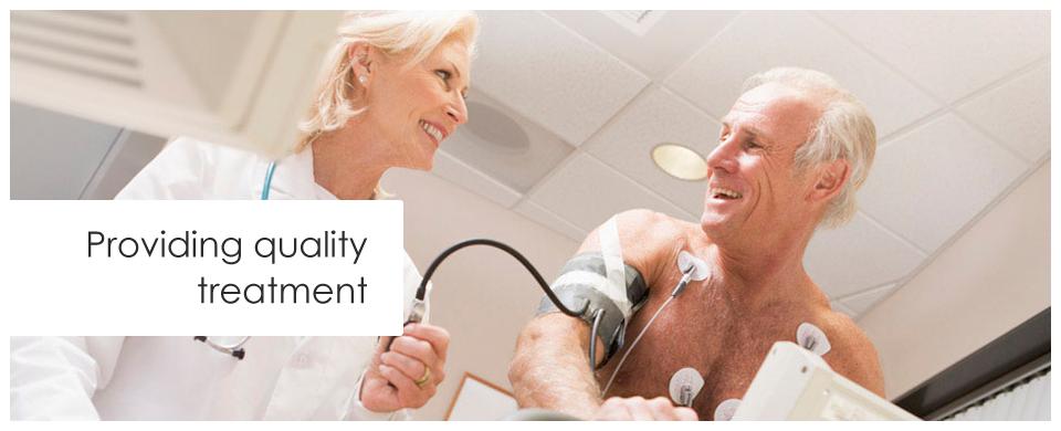 Elite Health Solutions image 1