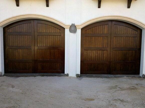 HOMETOWN GARAGE DOORS, Co. image 0