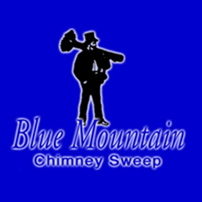 Blue Mountain Chimney Sweep image 10