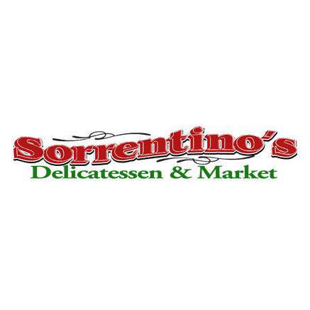 Sorrentino's Delicatessen & Market image 5