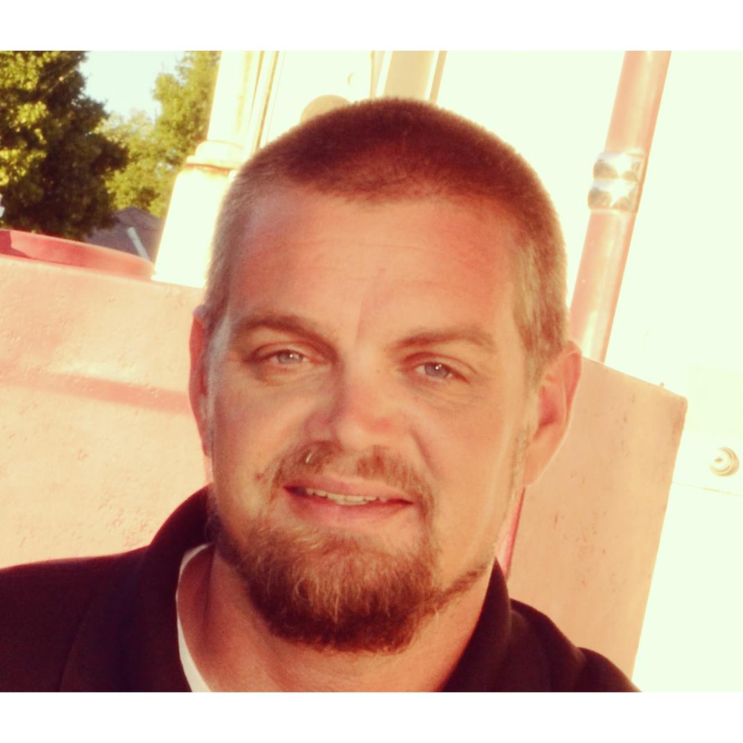 Adam Howe - Missouri Farm Bureau Insurance - Warsaw, MO - Insurance Agents