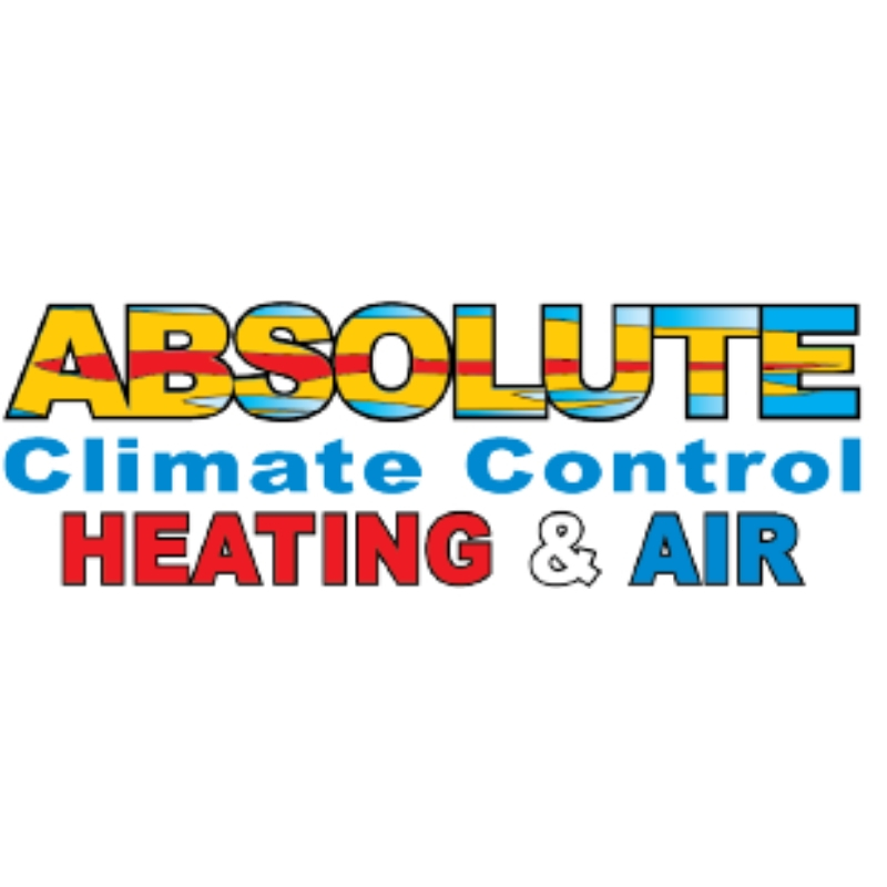Absolute Climate Control