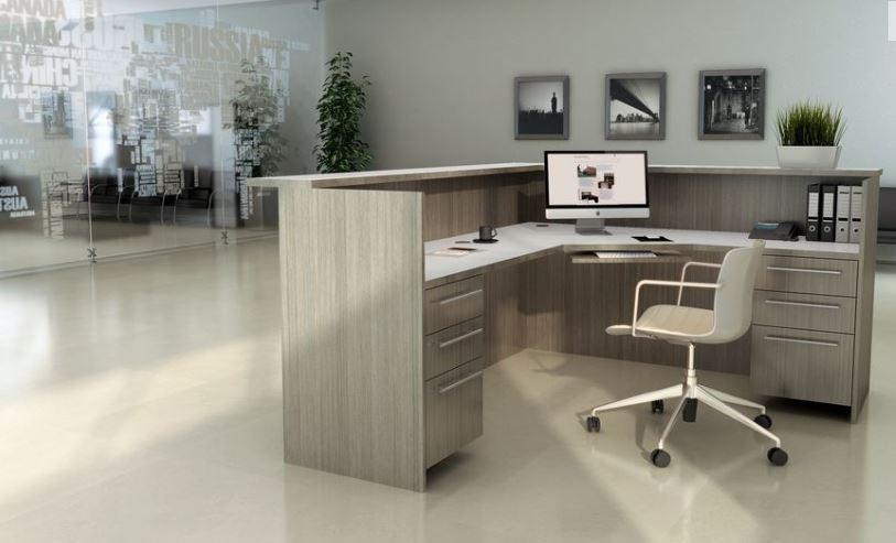 BKM Office Furniture image 3
