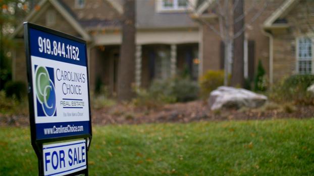 Carolina's Choice Real Estate image 1