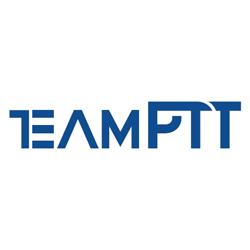 Team PTT image 0