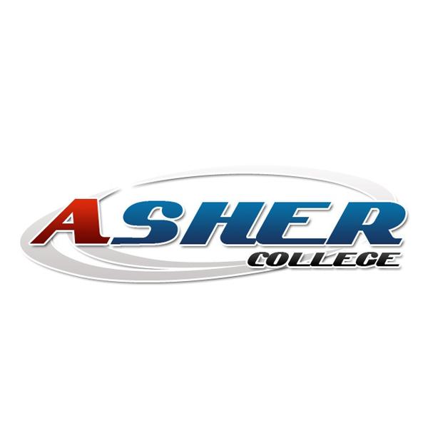 Training Centre in NV Las Vegas 89146 Asher College 6029 W Charleston Blvd  (702)323-0853
