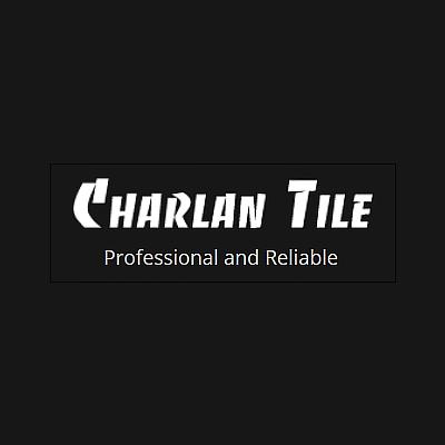 Charlan Tile