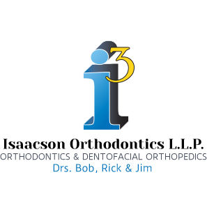Isaacson Orthodontics