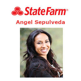 Angel Sepulveda - State Farm Insurance Agent image 1