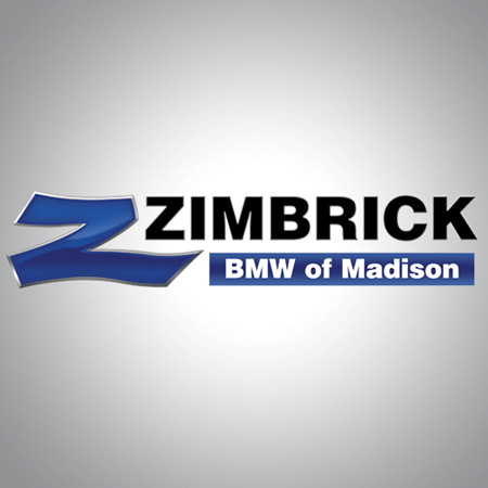 Zimbrick Bmw In Madison Wi 53713 Citysearch