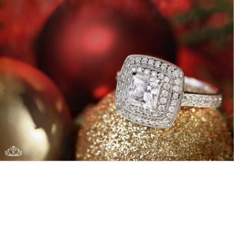 Luxamart Jewelry Exchange image 0