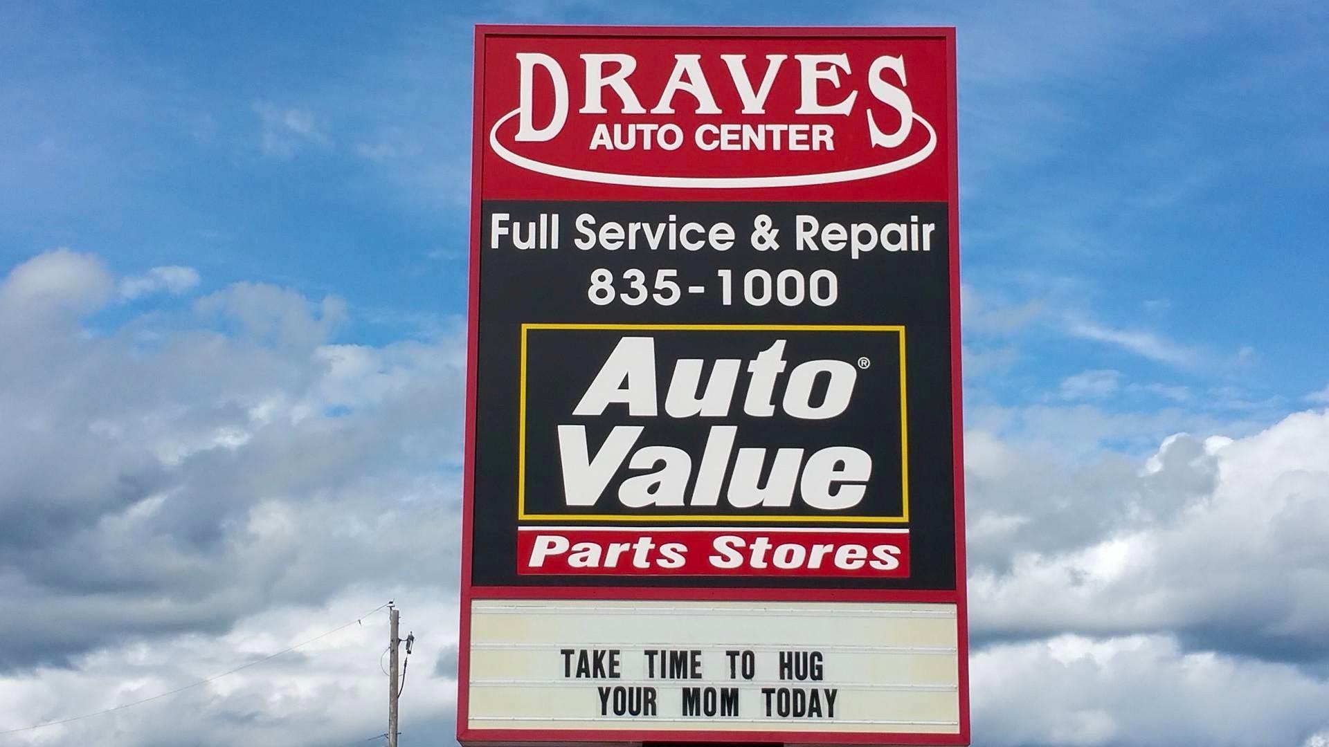 Draves Auto Center image 5