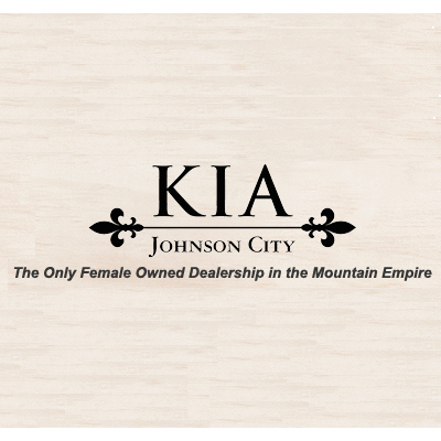 Kia of Johnson City - Johnson City, TN 37601 - (423)262-4200 | ShowMeLocal.com