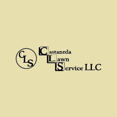 Castaneda Lawn Service LLC
