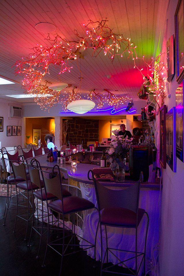 Gracie's 21st Century Cafe image 0