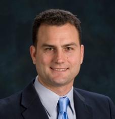 Daniel Bonin - Ameriprise Financial Services, Inc. image 0